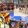 Top 10 Cultural Events in India 2014